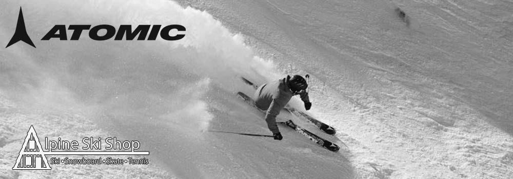 atomic-ski.jpg