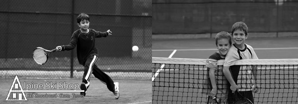 kids-tennis.jpg