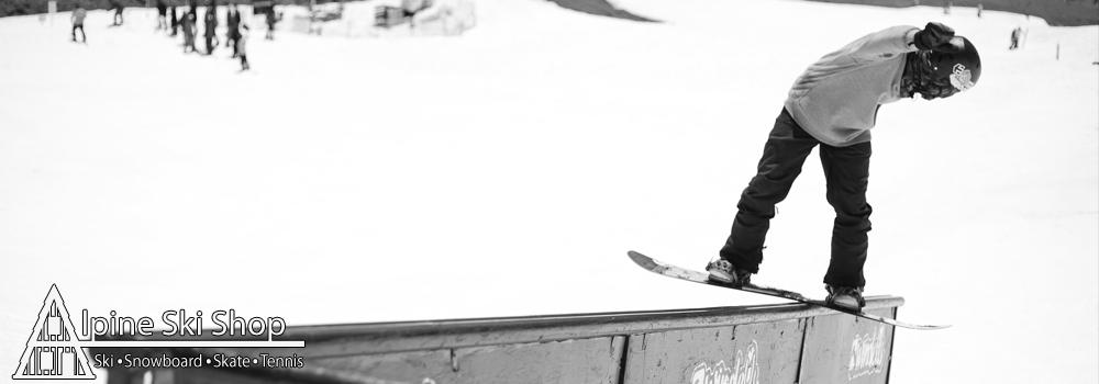 snowboard-etnies-es-emerica-rome-nero-nonames-crew.jpg